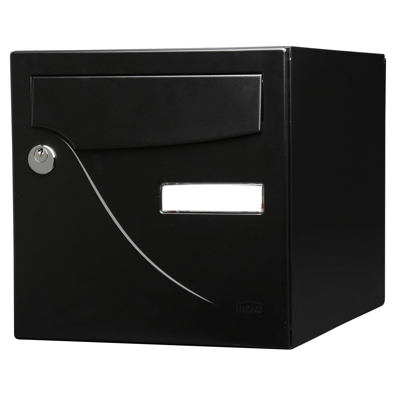 JUNESUN 1Pc Imprimante 3D Thermistance NTC 3950 Thermistances 100K ohm Capteurs avec c/âble